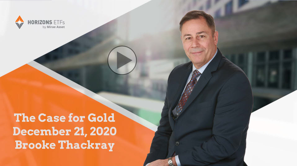 Video – The Case for Gold – 2020-DEC-21