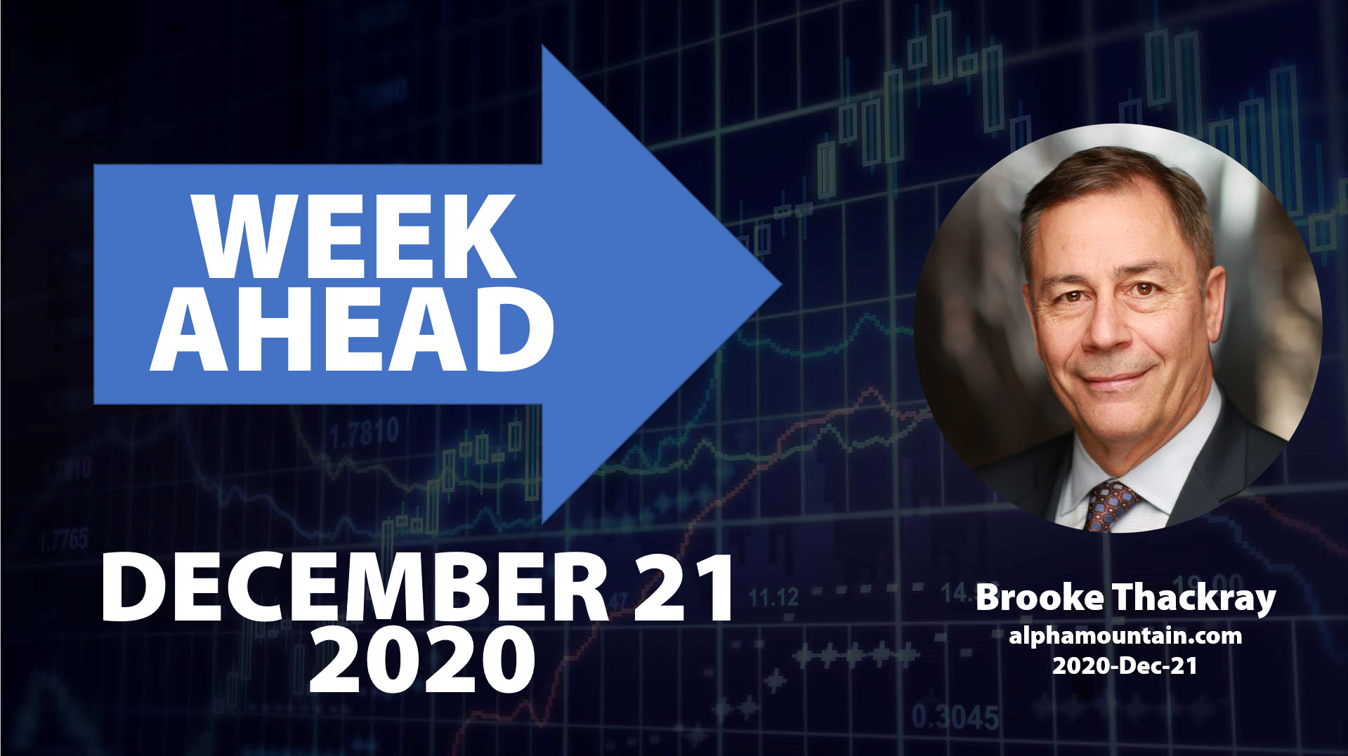Video – WEEK AHEAD – 2020-DEC-21
