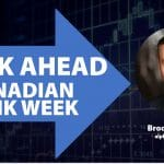 Video – WEEK AHEAD- FEB 22, 2021