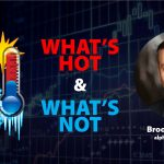 Video – WHAT'S HOT & WHAT'S NOT- MARCH – March 01, 2021
