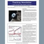 Thackray Newsletter 2021 APRIL