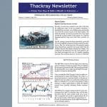 Thackray Newsletter 2021 May