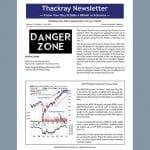 Thackray Newsletter 2021 July